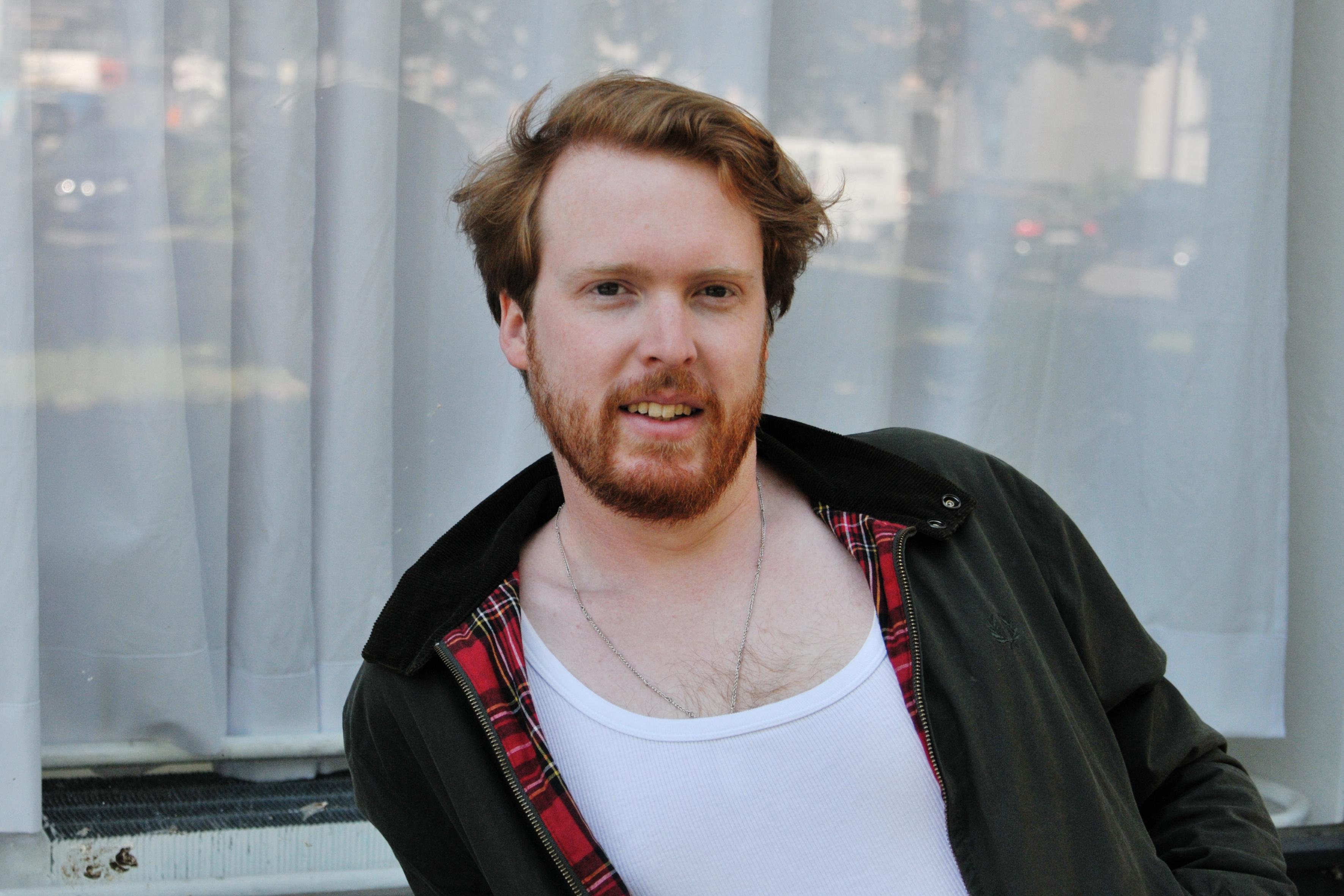 Ole-Fischer_Schauspieler-Berlin_Agentur-Heppeler_Stefan-Klueter_33