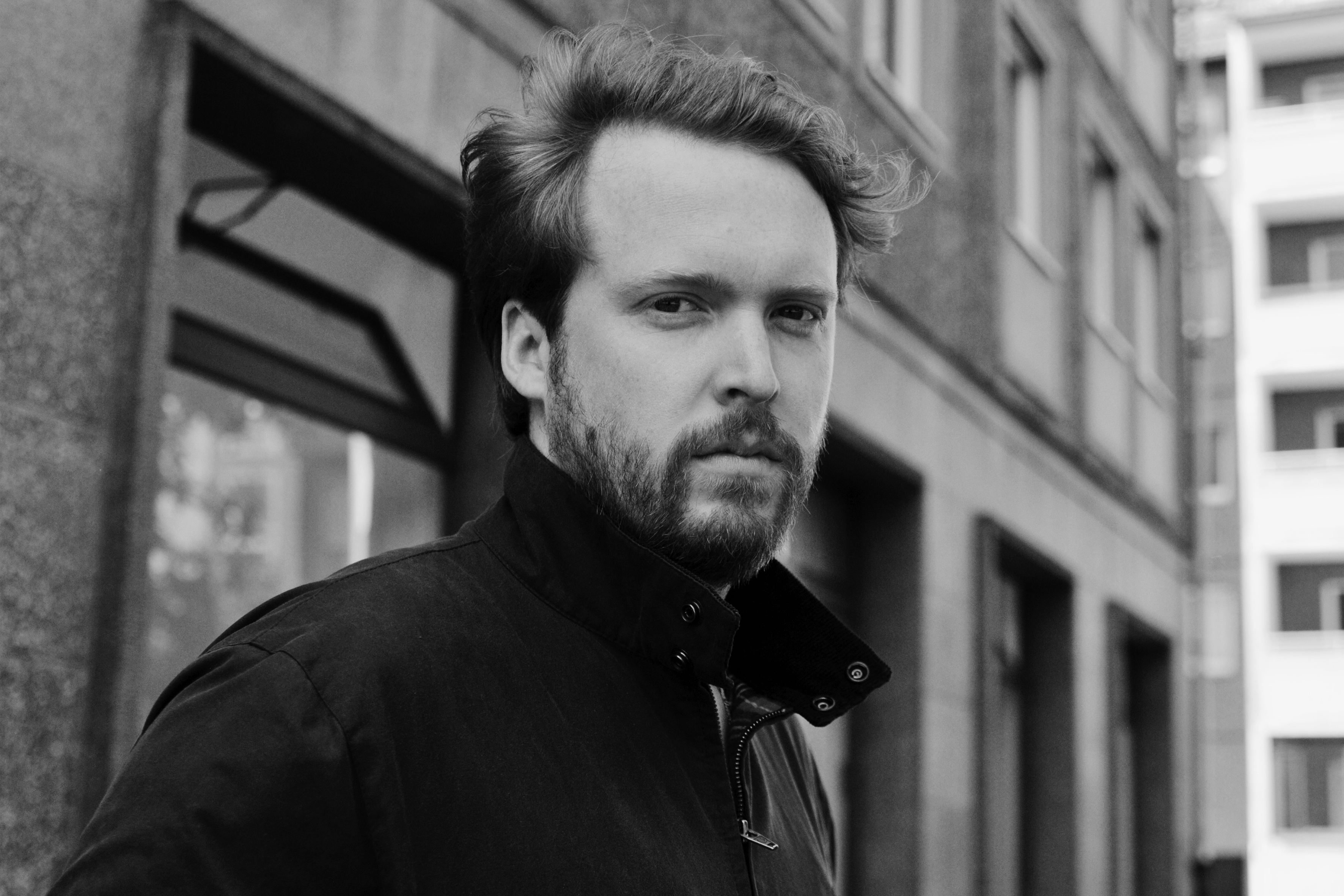 Ole-Fischer_Schauspieler-Berlin_Agentur-Heppeler_Stefan-Klueter_45
