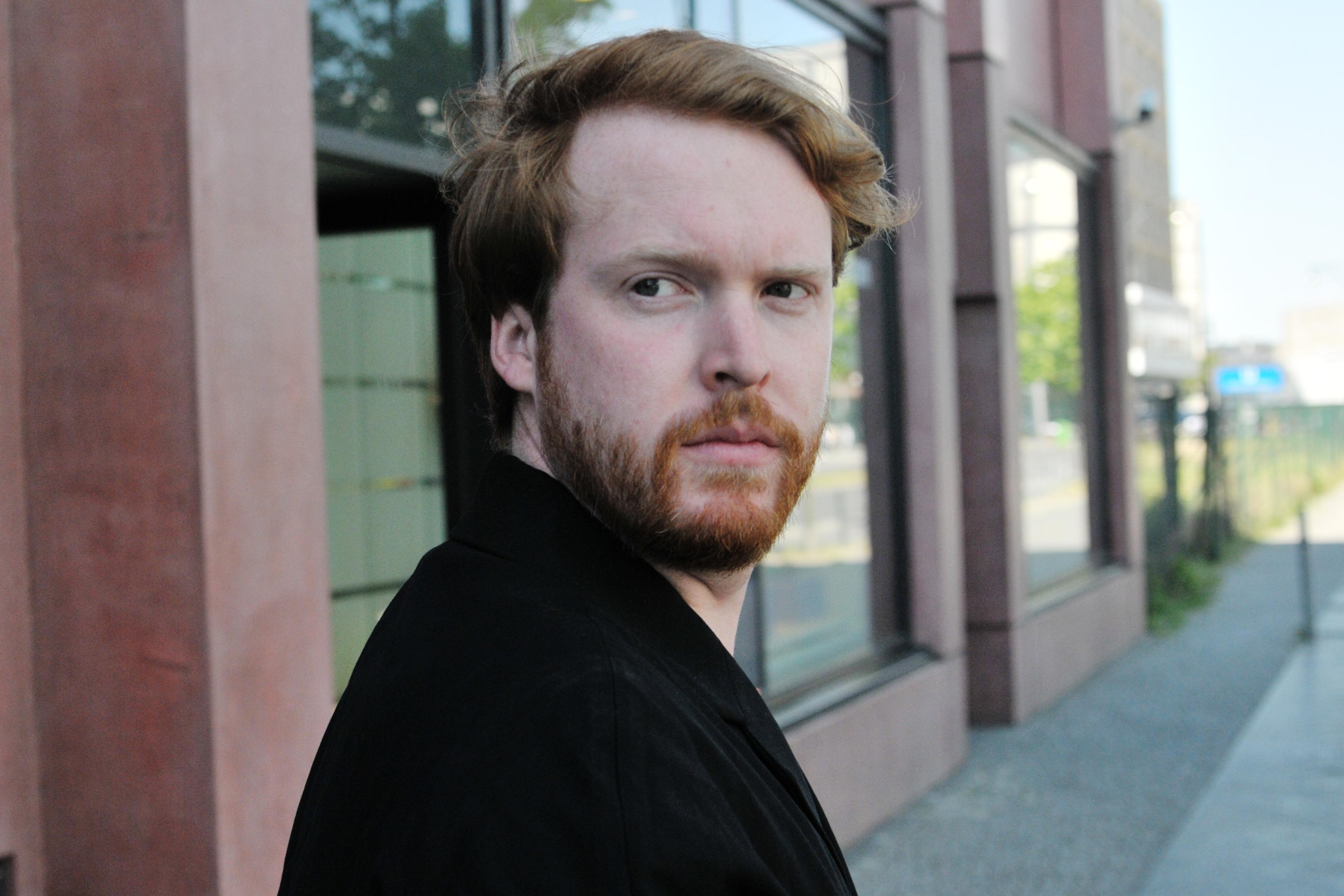 Ole-Fischer_Schauspieler-Berlin_Agentur-Heppeler_Stefan-Klueter_66